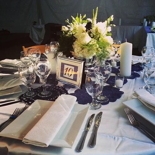 #hamtonswedding #Hamptons #fallwedding #weddingdesign #wedding