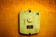 19 (Housetier84) Tags: music berlin sony 350 musik alpha funkhaus alpha350 nalepstrasse