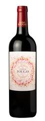 Château Fougas Organic Premium 2