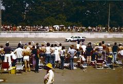 1977_0703_Norisring_Div II (10) (ma917) Tags: ford 911 porsche bmw 1977 drm escort carrera 935 norisring