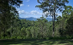 442 Mountain Top, Georgica NSW