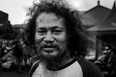 DEnparar market-4 (PETMBOU) Tags: blackandwhite bali indonesia streetphotography streetportrait