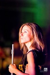 DSC_1127 (andzer) Tags: woman girl flute sofi andzer wwwandzergr