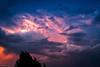 IMG_1435-Edit-2 (xnir) Tags: cloud junkie nir xnir