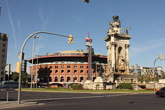 """MontJuic_0175 • <a style=""""font-size:0.8em;"""" href=""""https://www.flickr.com/photos/66680934@N08/15386940798/"""" target=""""_blank"""">View on Flickr</a>"""