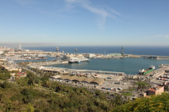 """MontJuic_0115 • <a style=""""font-size:0.8em;"""" href=""""https://www.flickr.com/photos/66680934@N08/15386990118/"""" target=""""_blank"""">View on Flickr</a>"""