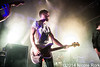 Anberlin @ The Final Tour, House of Blues, Los Angeles, CA - 10-09-14