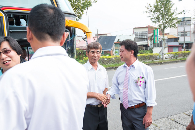 冠中&郁茹大囍之日1030
