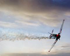 Attack Mode (DASEye) Tags: nikon aircraft harvard navy airshow geico virginiabeach nasoceana t6 navalaviation dayseye snj2 davidadamson airshowvirginiabeach virginiabeachairshow