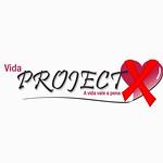 "Vida Project X - Drogas <a style=""margin-left:10px; font-size:0.8em;"" href=""http://www.flickr.com/photos/127732760@N08/15428747358/"" target=""_blank"">@flickr</a>"