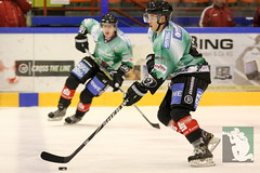"OL15 Moskitos Essen vs. Ice Aliens Ratingen 17.10.2014 012.jpg • <a style=""font-size:0.8em;"" href=""http://www.flickr.com/photos/64442770@N03/15435968229/"" target=""_blank"">View on Flickr</a>"