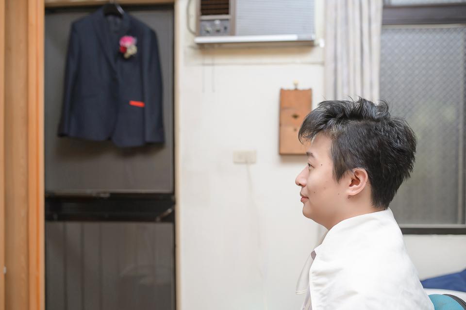 15456292449 fe541c6938 o [台南婚攝]J&W/永華富霖餐廳