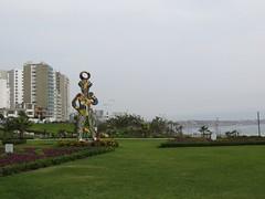 Lima-2