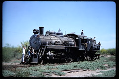 Springer-PA-BR-SOAM-ME-ARG2-14-24 (railphotoart) Tags: mexico stillimage mdelp