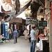 Old Medina Fes_8550