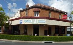82-84 Pudman Street, Boorowa NSW