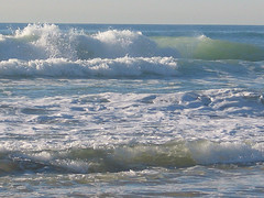 கடல்... (காவியம் Kaaviyam Photography) Tags: ocean sea pacific kadal kaaviyam kaaviyamphotography கடல் kaaviyamartphotography vairamuthuvinvairavarigal