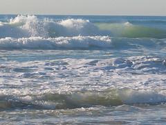 ... ( Kaaviyam Photography) Tags: ocean sea pacific kadal kaaviyam kaaviyamphotography  kaaviyamartphotography vairamuthuvinvairavarigal