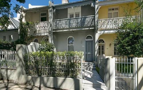 201 Sutherland Street, Paddington NSW