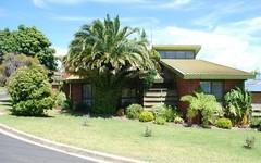 7 Culgoa Crescent, Pambula Beach NSW