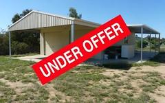 69-71 Bruce Birrell Drive, Tocumwal NSW