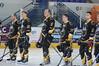 DSC_3570 (Stu_139) Tags: wild hockey coventry widness enlblaze
