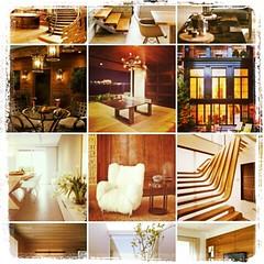 morefaat11   # - # #  66981209     -    #  # - # - # # - # (   /   )  70632599 #qatar #morefaat #doha #wood # # # # # # (morefaat) Tags: wood art classic models decoration maldives doha qatar                  morefaat