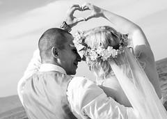 Amy & Raph Beach-17 (Anthony Shallow) Tags: wedding sun beach canon creative weddingphotography anthonyshallow