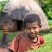 Village Boy, Ethiopia