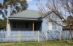 269 Dumaresq Street, Armidale NSW