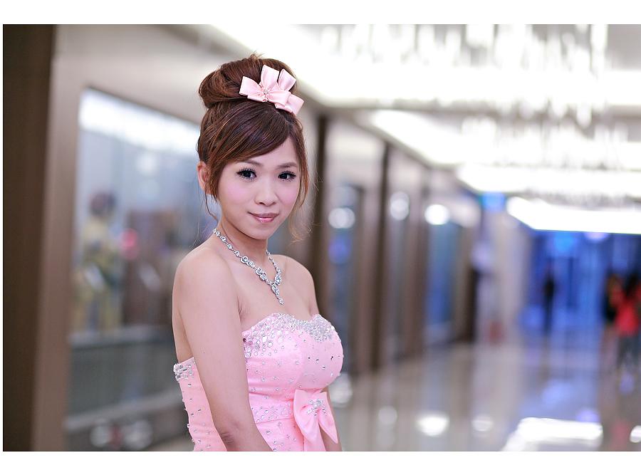 0921_Blog_173.jpg