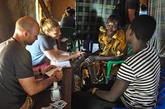 Hurrys-RG-Uganda-2012-2014-280