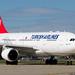 Turkish Airlines Airbus A330-202 cn 882 TC-JIL
