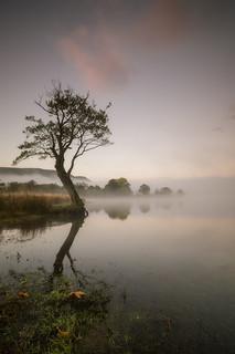 Parkfoot, Ullswater