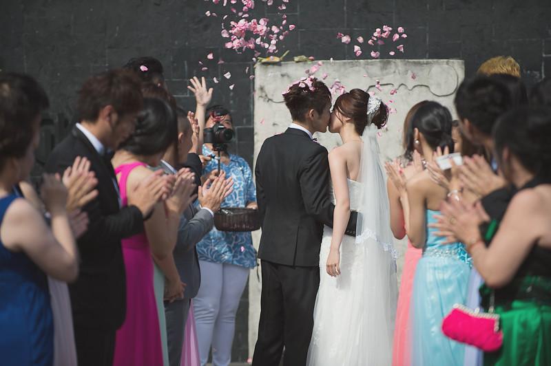 峇里島婚紗,峇里島婚禮,寶格麗婚禮,寶格麗婚紗,Bulgari Hotels,Bulgari,Bulgari wedding,MSC_0074