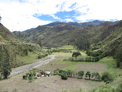 Quilotoa loop-91