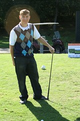 "Golf_Tournament_7533 • <a style=""font-size:0.8em;"" href=""http://www.flickr.com/photos/127525019@N02/15559136212/"" target=""_blank"">View on Flickr</a>"