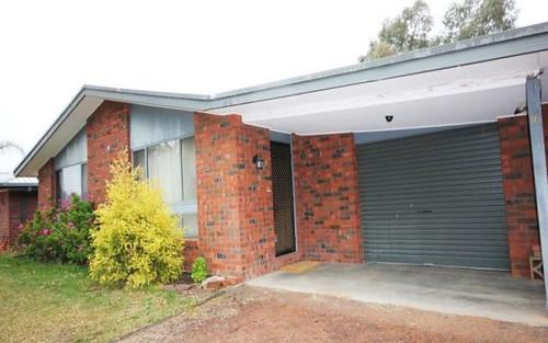 16 Shannon Street, Wentworth NSW