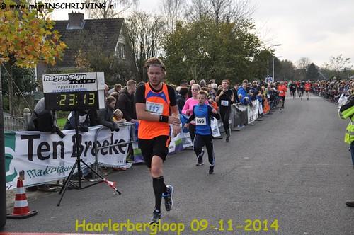 Haarlerbergloop_09_11_2014_0208