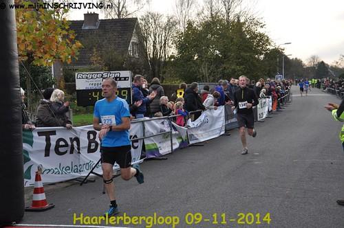 Haarlerbergloop_09_11_2014_0710
