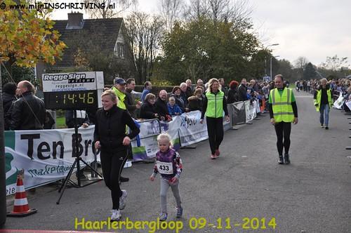 Haarlerbergloop_09_11_2014_0118