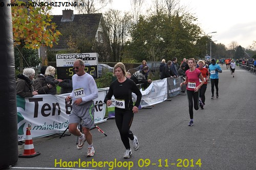 Haarlerbergloop_09_11_2014_0882