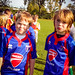 Turven Rugbyclinic Bokkerijders 18102014 00072