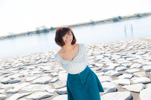 安枝瞳 画像17