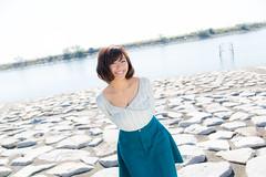 安枝瞳 画像48