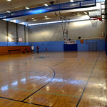 "Shenanigan School - Gym <a style=""margin-left:10px; font-size:0.8em;"" href=""http://www.flickr.com/photos/128612095@N08/15588897745/"" target=""_blank"">@flickr</a>"