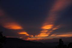 140612_Schloßberg_035 (Rainer Spath) Tags: sunset austria österreich graz steiermark autriche styria schlosberg cloudsstormssunsetssunrises