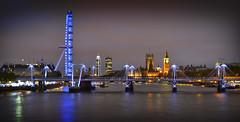 London_Thames (jack.mihlenstedt) Tags: