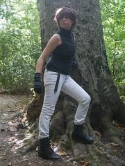 Sortie Cosplay Parc de Saint Pons -2014-09-07- P1930365 (styeb) Tags: saint cosplay sortie parc septembre 07 2014 pons gemenos
