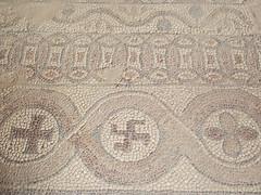 DSCF6311 (amsterdamned74) Tags: church saint macedonia clement sveti makedonija kliment plaosnik